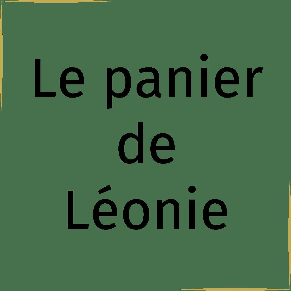 Le Panier de Léonie