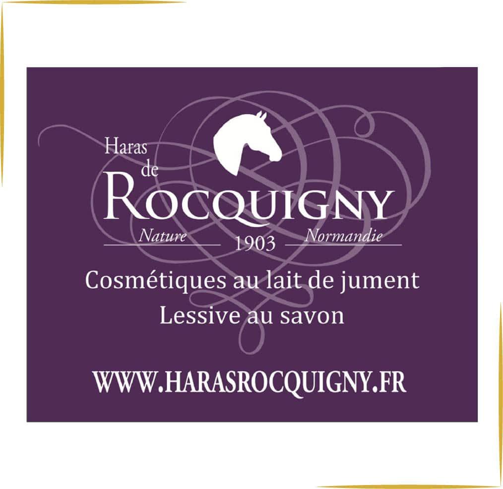 Haras de Rocquigny