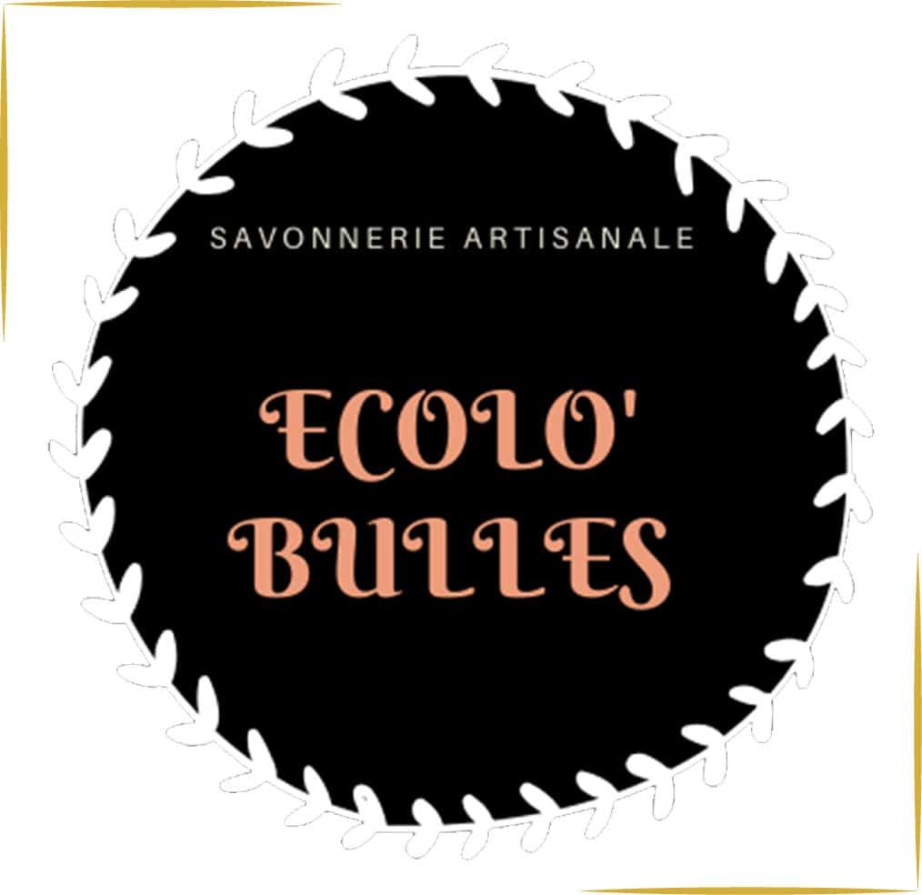 Ecolo'Bulles