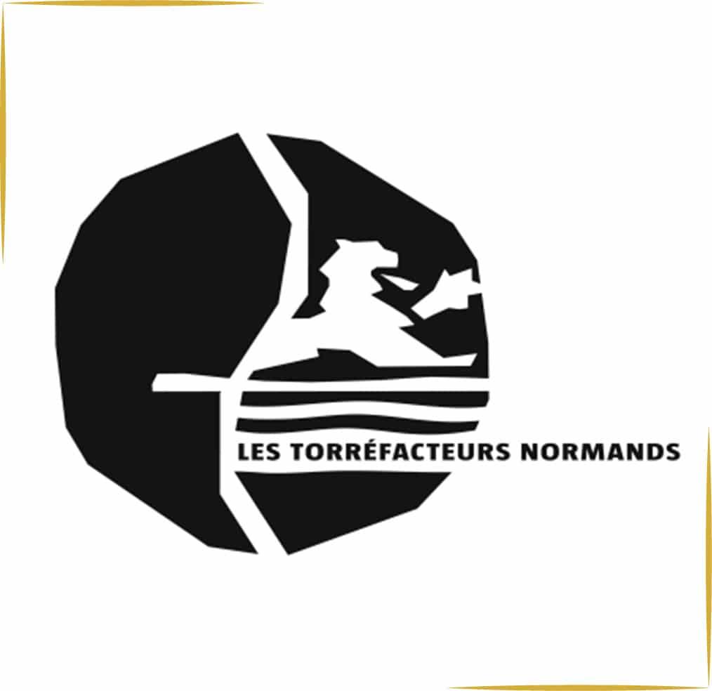Les Torrefacteurs Normands