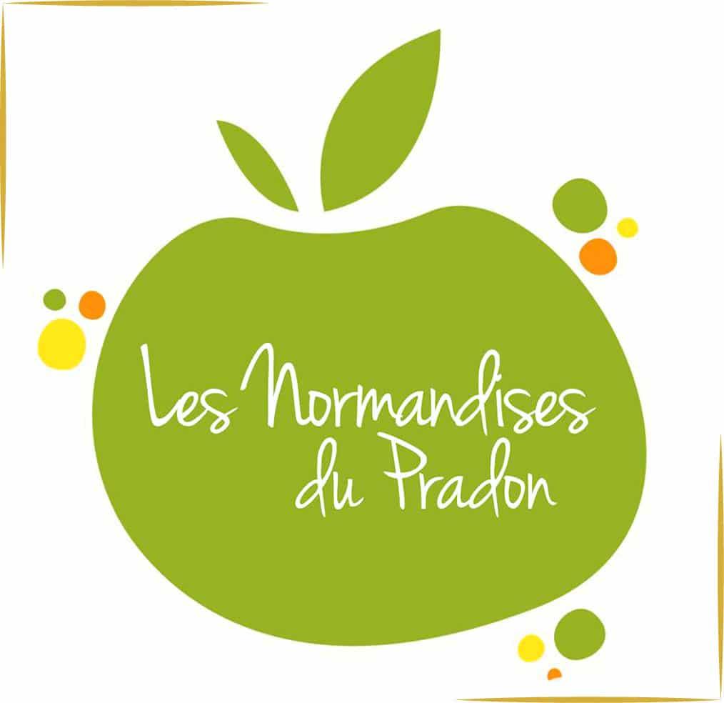 Les Normandises du Pradon