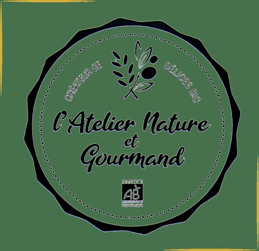 L'atelier nature et gourmand