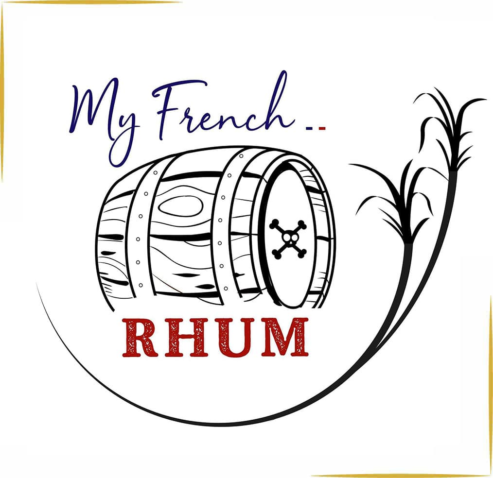 My French Rhum